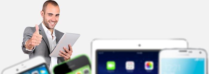 Bendigo iPhones - Testimonials Reviews