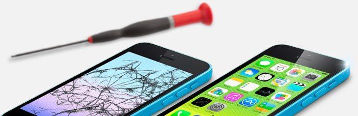iPhone repairs-bendigo-iphones