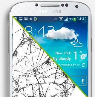 Samsung Galaxy repairs -bendigo-iphones