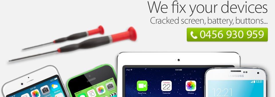 bendigo_iphones_repairs_iphones_ipads_ipods_samsung_bendigo