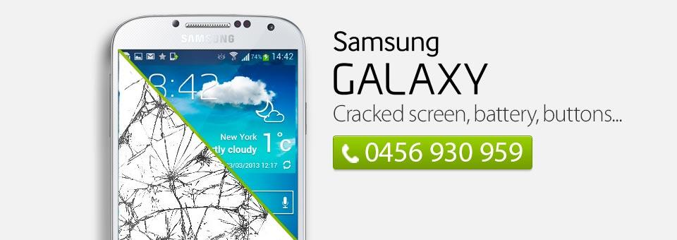 samsung_gallaxy_repairs_bendigo_iphones