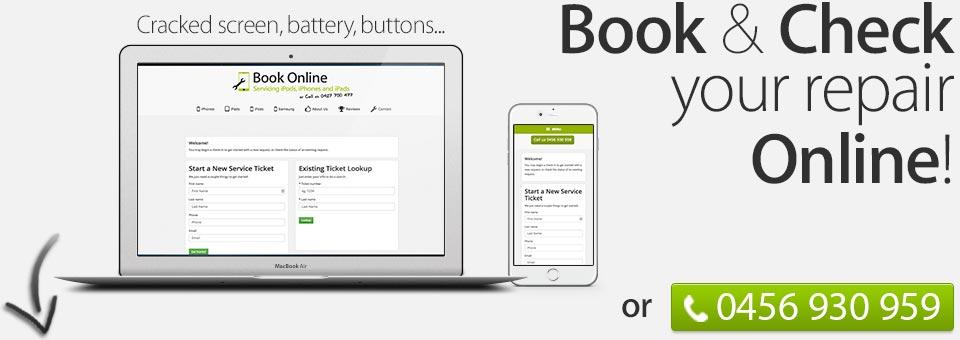 bendigo-iphones-top-image-online-booking