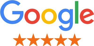 the-iphone-guy-bendigo-iphones-reviews