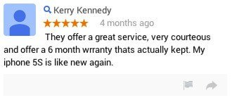 the_iphone_guy-bendigo-iphones_google_review_1