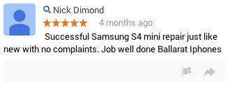 the_iphone_guy-bendigo-iphones_google_review_2