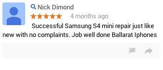 the_iphone_guy-bendigo-iphones_google_review_2