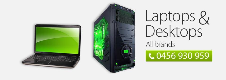 laptops-desktops-repairs-bendigo